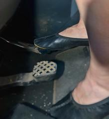Pi zen 16 (Merman cviky) Tags: cviky pikoty gymnastic slippers gymnastikschuhe schlppchen turnschlppchen gym shoe gymnasticshoes gymnasticslippers zapatillas cvicky slipper tppeli gymnastiktoffel gymnastikslipper flat fetish