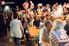 20160928 - Das WDR-Kabarettfest - 023 (byCharly) Tags: deutschland germany nrw bocholt kulturverein kulturort altemolkerei molkerei musikveranstaltung musik musikabend musiker show unterhaltung ausstellung kunst knstler veranstaltung event konzert bycharly hennesbender billmockridge markusbarth lennartschilgen lisaeckhart