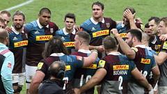 2016_10_08 Quins v Saints_35 (andys1616) Tags: harlequins quins northampton saints aviva premiership rugby rugbyunion stoop twickenham october 2016