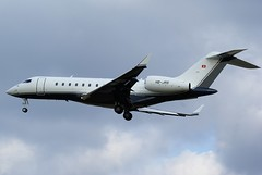 Bombardier Global ~ HB-JRS (Aero.passion DBC-1) Tags: dbc1 aeropassion david biscove aviation avion aircraft plane spotting lbg bourget bombardier global ~ hbjrs
