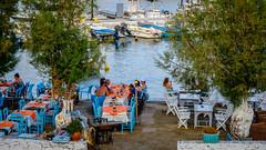 Kythnos Island, Greece (Ioannisdg) Tags: ioannisdg summer greek kithnos gofkythnos flickr greece vacation travel ioannisdgiannakopoulos kythnos loutra gr