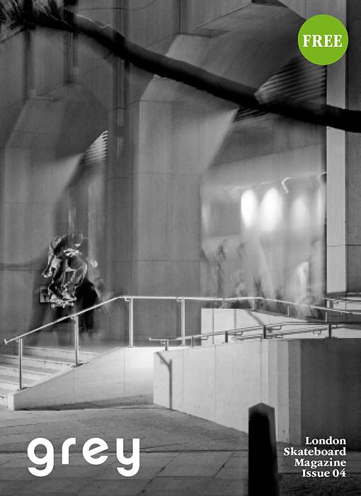 Skate shop Manchester.