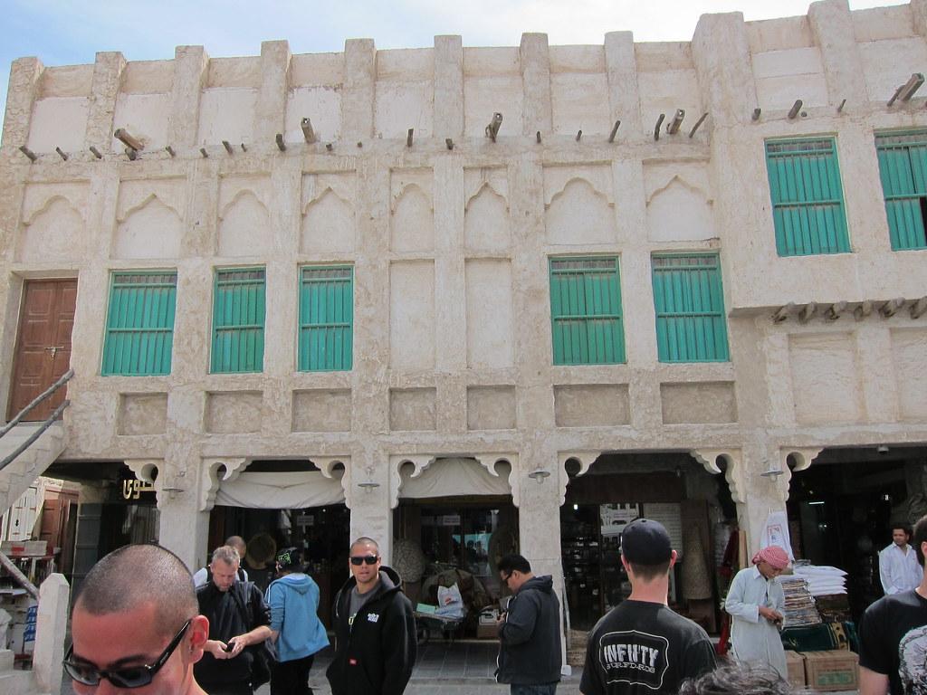 Formula D Qatar XDC Irwindale Mar 2011 181