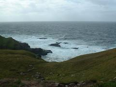 Clashnessie 2 (Hairyscot) Tags: west coast scotland lochinver assynt unapool clachtoll clashnessie edrachillis