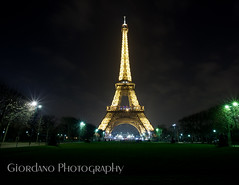 EOS-1Ds Mark III7254.jpg (Vinny Giordano) Tags: paris france night clouds canon europe cloudy sightseeing eiffeltower wideangle eiffel fullframe llenses canoneos1dsmarkiii giordanophotography