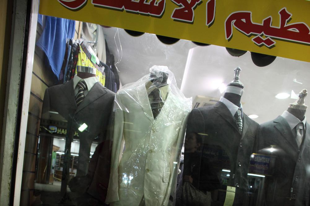 Jeddah-Paris 13