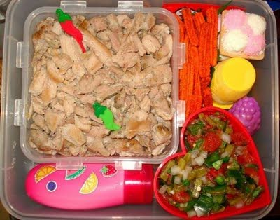 bento_lunches_28