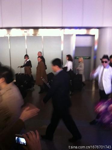 Beijingairport (3)