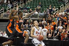 2011 Semi-final-0384 (greenshots32) Tags: action hoops semifinal breslincenter semifinals prepsports dowagiacboysbasketball mhsaatournament dowagiachighschoolbasketball 2011mhsaatournament dowagiachoops