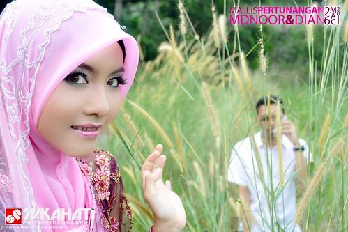Pertunangan by sukahati (15)