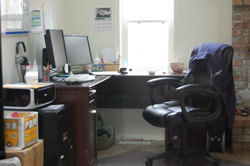 03-27-11 office
