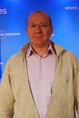3.-Fco. Javier Márquez Sánchez(2)