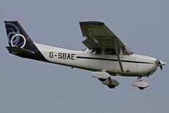 G-SBAE