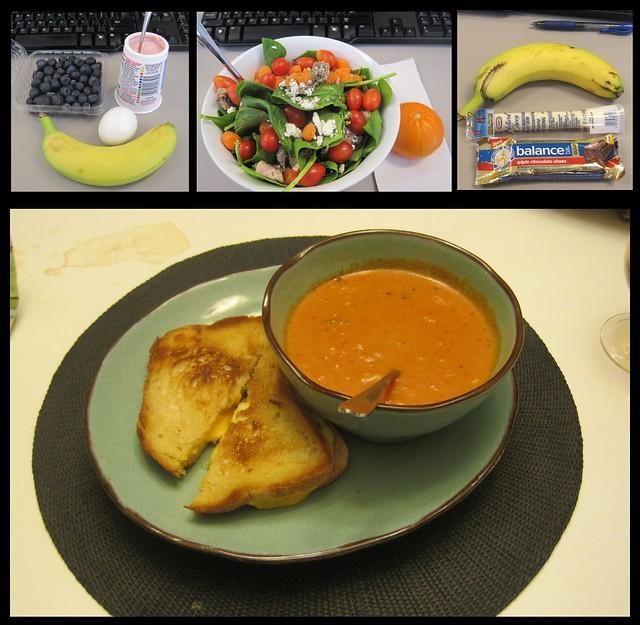 2011-03-10 food