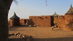 West Africa-2411