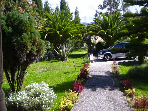 5574958525 49b6e0aeec Ecuador Real Estate   Multiple Listing   Cuenca