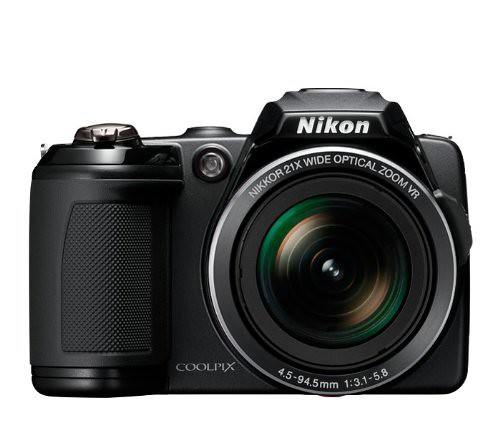 nikon coolpix l120. buy cheap Nikon COOLPIX L120