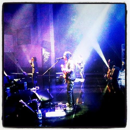 부활 콘서트-!!