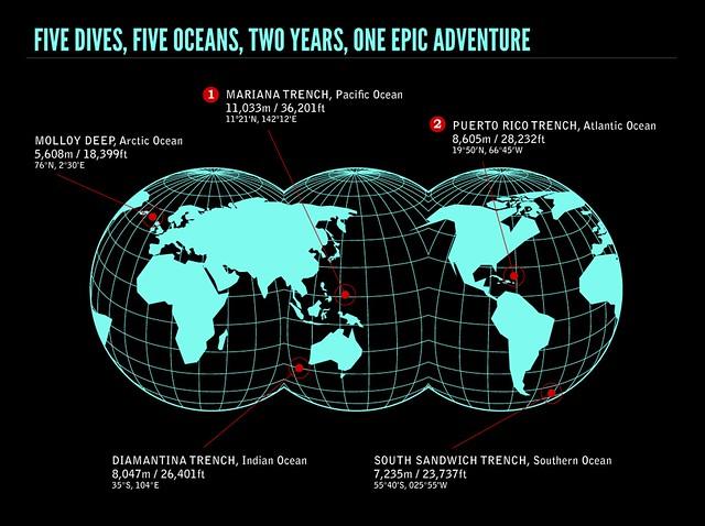 5Dives_map-big