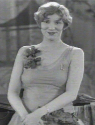 Marion Harris 2