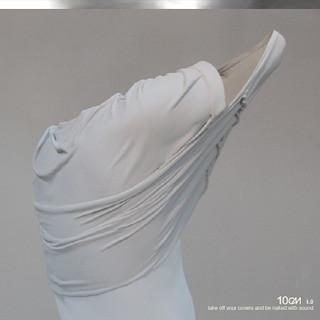 10cm_album