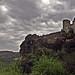 El Castillo de Cornatel