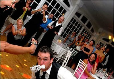 funny_wedding_games_14