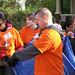 Karamu-House-Playground-Build-Cleveland-Ohio-046