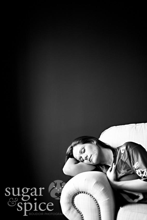 Darbi G Photography-kansas city boudoir photographer-100