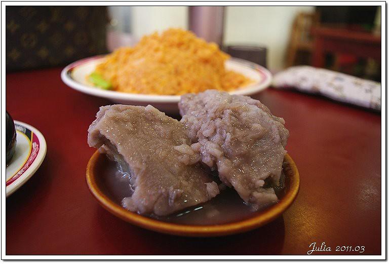 華之饌 (3)