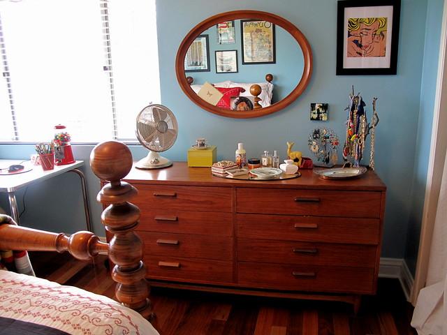 guestroom/office remodel