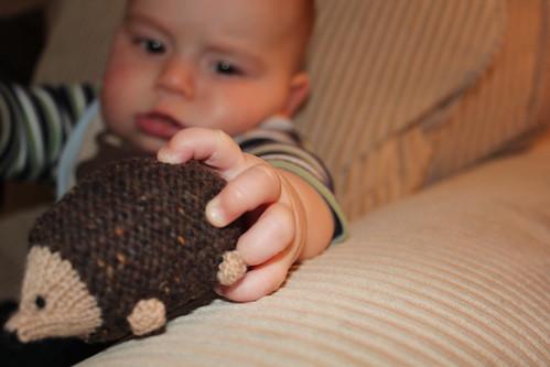 knitting 2011 008