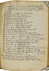Text supplied in manuscript from Avicenna: Canon Medicinae