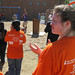 Brentnell-Recreation-Center-Playground-Build-Columbus-Ohio-030