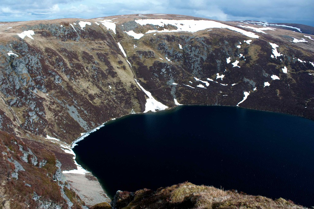 Loch Brandy