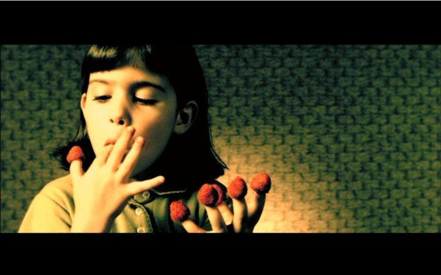 amelie3_