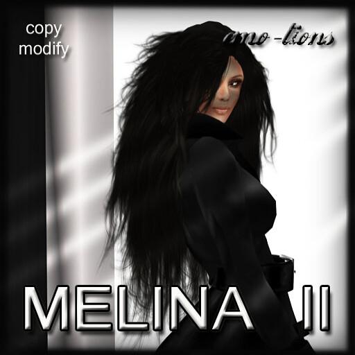 MELINA2GG