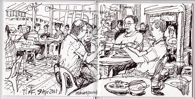 110409_coffeeshop