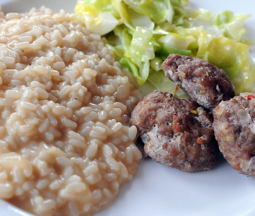 pork-meatballs-sambal