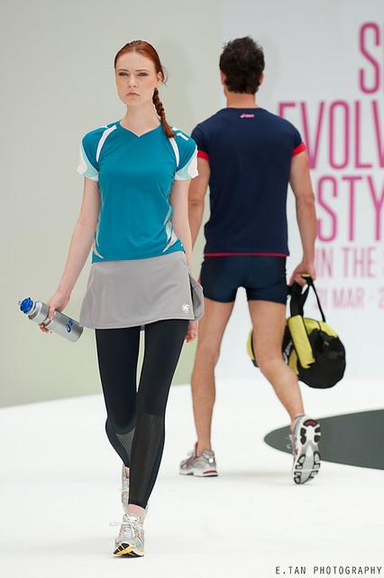 Fashion Show - 024