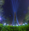side arch (davedehetre) Tags: city light sky mist reflection tree monument grass night painting landscape arch branches stlouis spotlight fisheye missouri astrophotography flare rays 8mm beams hdr photomatix samyang prooptic Astrometrydotnet:status=failed dwcfflightpaint proopticsamyang8mmf35fisheye Astrometrydotnet:id=alpha20110447781125
