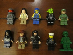 Lego For Sale (HaloWarz) Tags: city usa money guy toy army jones power lego action sale space police halo indiana prince persia cash story figure reach trade miner lists helmets paypal