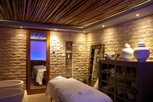 The Giri Residence 2011 , Ibiza
