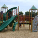 Bethune-Recreation-Center-Playground-Build-Indianola-Mississippi-032