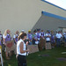 East-Belleville-Center-Playground-Build-Belleville-Illinois-003
