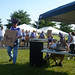 East-Belleville-Center-Playground-Build-Belleville-Illinois-014