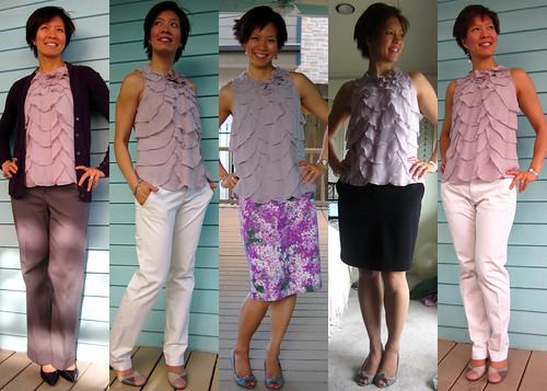 lavendar petal top 01