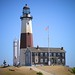 Montauk Lighthouse 2005