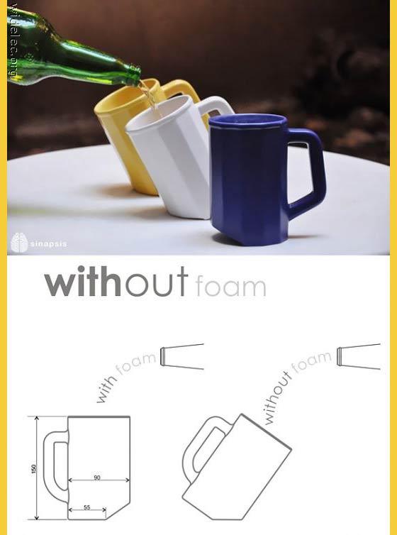 diseños inteligentes