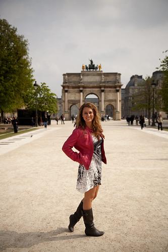 CRP_Paris_7